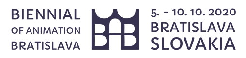 Festival BAB Logo