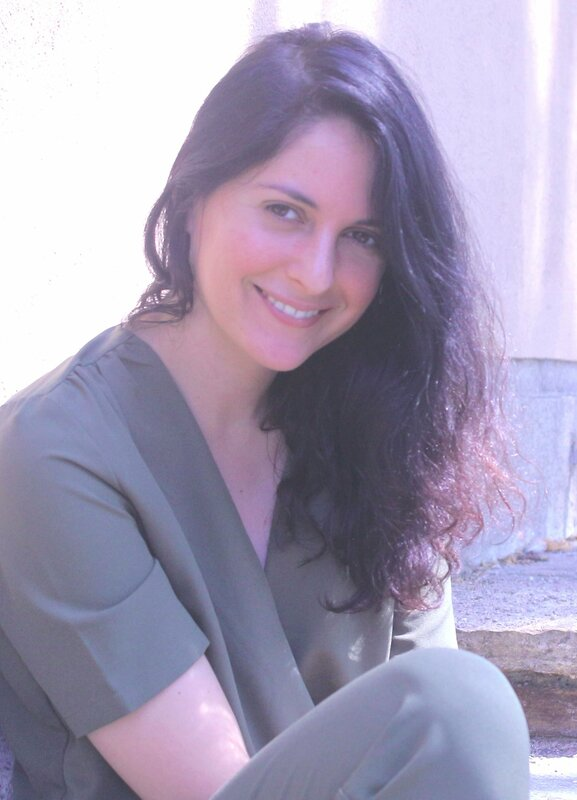 Rebecca Akkoun, Festival BAB