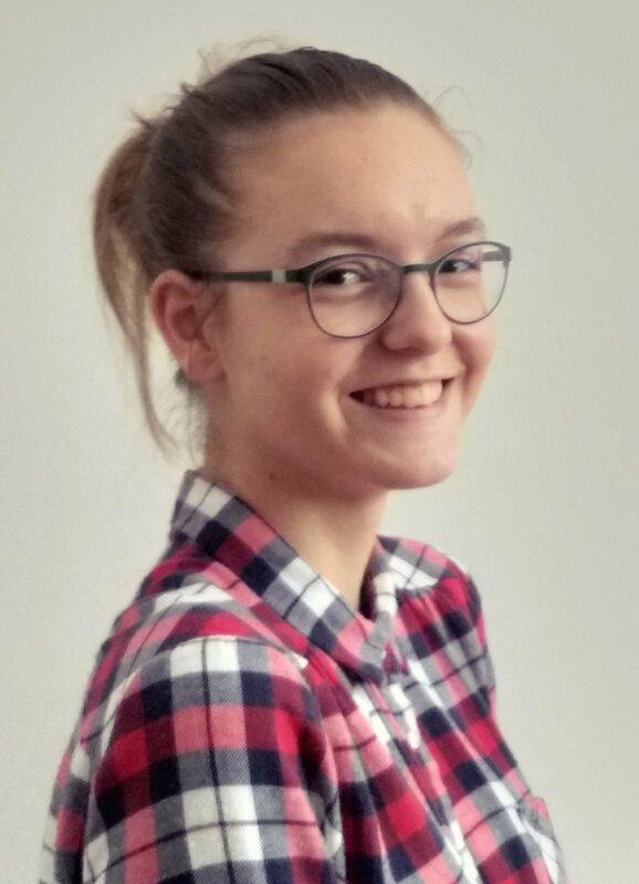 Monika Chomová, Festival BAB