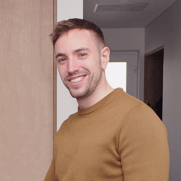 Tomáš Danay, Festival BAB