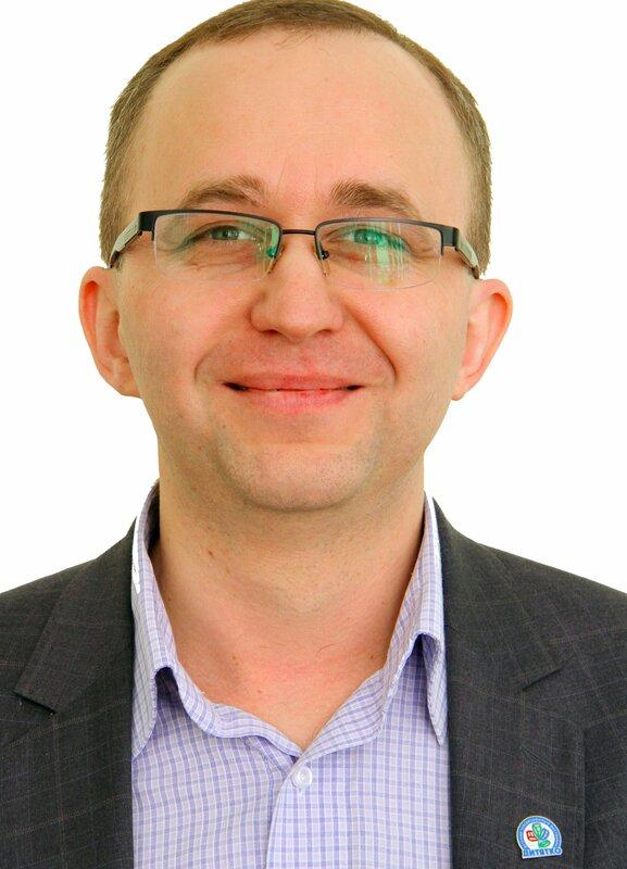 Volodymyr Diakiev, Festival BAB