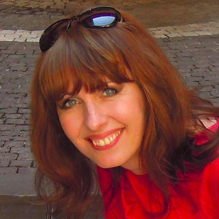 Janka Motyčková