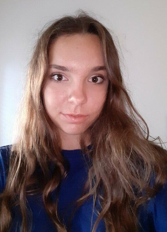 Paulína Tessa Mrvová, Festival BAB